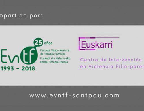 Curso Online sobre VFP (Euskarri)