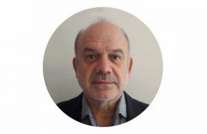 Francisco Romero Blasco