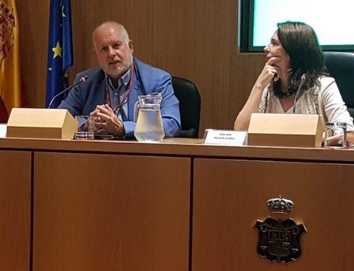 Conclusiones Jornadas CGPJ-SEVIFIP sobre VFP