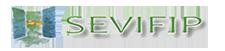 SEVIFIP Logo