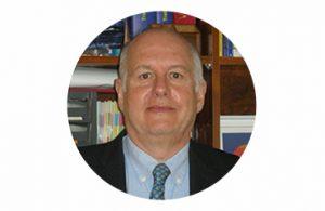 Roberto Pereira Tercero