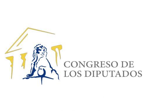 Legislación y comentarios jurídicos enero 2021
