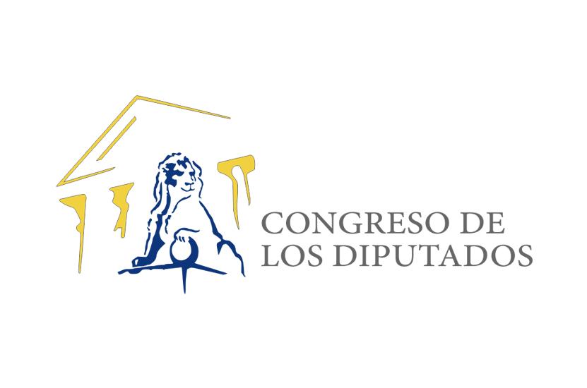 LEGISLACIÓN Y COMENTARIOS JURÍDICOS